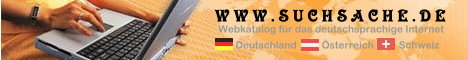 Webkatalog-DE-AT-CH